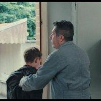 La Guerre des Boutons - teaser 2 - (2011)