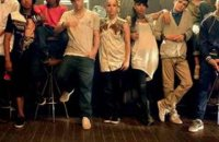 Street Dance 2 3D] - bande annonce [2 - VF - (2012)