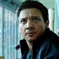 Jason Bourne : l'héritage - teaser 2 - VOST - (2012)