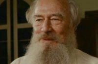 Tolstoï, le dernier automne - bande annonce 2 - VOST - (2010)