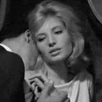 L'Eclipse - bande annonce - (1962)
