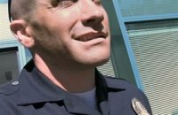 End of Watch - bande annonce 2 - VF - (2012)