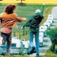Gilbert Grape - bande annonce - VO - (1994)