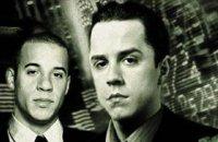 Les Initiés - bande annonce - VO - (2000)
