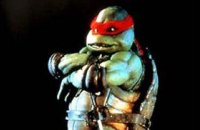 Les Tortues Ninja - bande annonce - (1990)