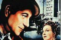 Le Jour se lève - bande annonce - (1939)
