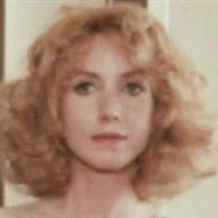 Céline et Julie vont en bateau - bande annonce - (1974)