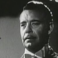 Le Fils de Dracula - bande annonce - VOST - (1943)