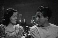 Le Gros lot - bande annonce - VOST - (1940)