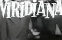 Viridiana - bande annonce - VO - (1961)