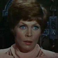 Les Vierges de Satan - bande annonce 2 - VOST - (1968)