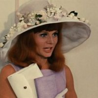 Les Demoiselles de Rochefort - bande annonce 2 - (1967)