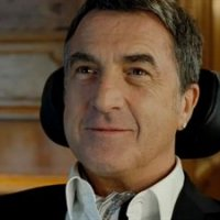 Intouchables - bande annonce 3 - (2011)