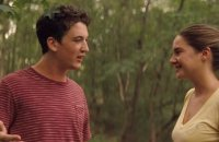 The Spectacular Now - bande annonce - VOST - (2014)