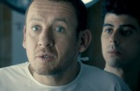 Supercondriaque - bande annonce - (2014)