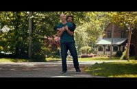 This Is Where I Leave You - bande annonce - VO - (2014)