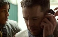 SMS - bande annonce - (2014)