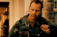 Act of Valor - bande annonce 2 - VF - (2012)