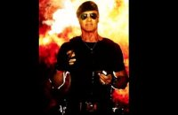 Expendables 3 - teaser 4 - VO - (2014)