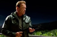 Terminator: Genisys - bande annonce - VOST - (2015)