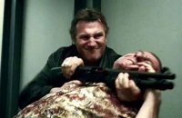 Taken 3 - teaser 2 - VF - (2015)