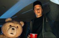 Ted 2 - teaser - VO - (2015)