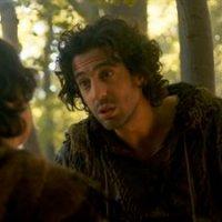 Robin des bois, la véritable histoire - teaser - (2015)