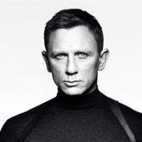 007 Spectre - bande annonce - VOST - (2015)