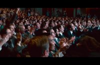 Steve Jobs - bande annonce - VO - (2016)