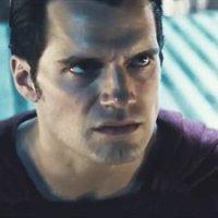 Batman v Superman : L'Aube de la Justice - bande annonce 4 - VO - (2016)
