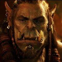 Warcraft : Le commencement - bande annonce - VOST - (2016)