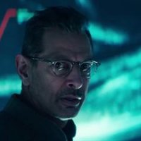 Independence Day Resurgence - bande annonce - VOST - (2016)