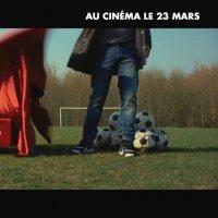 La Dream Team - bande annonce - (2016)