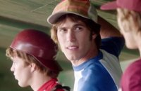 Everybody Wants Some - bande annonce 2 - VF - (2016)