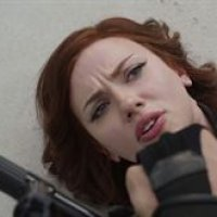 Captain America: Civil War - teaser 6 - VO - (2016)