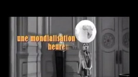 Dailymotion Film Le Dictateur Chaplin Complet Vf