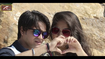 New love song download video hd