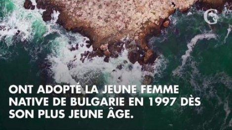 Tu Me Manques Le Joli Message Damour De Darina Vartan Scotti à Sa Mère Sylvie Vartan