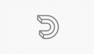 Cara Delevingne voit rouge pour YSL