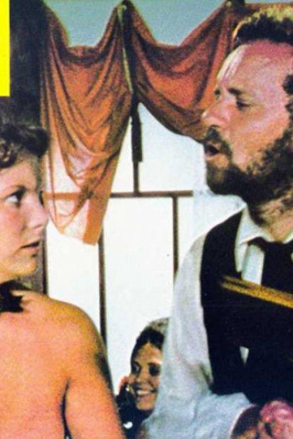 Die Beichte der Josefine Mutzenbacher - film 1978 : les