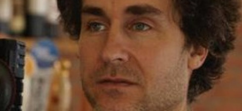 Doug Liman en négo pour un film de science-fiction