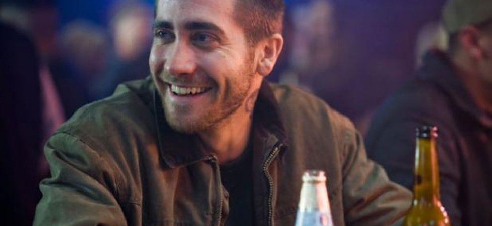 Southpaw : Jake Gyllenhaal remplace Eminem sur le ring