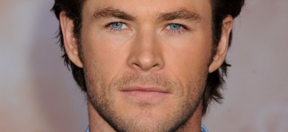Chris Hemsworth et Michael Mann s'attaqueront au cybercrime en 2015