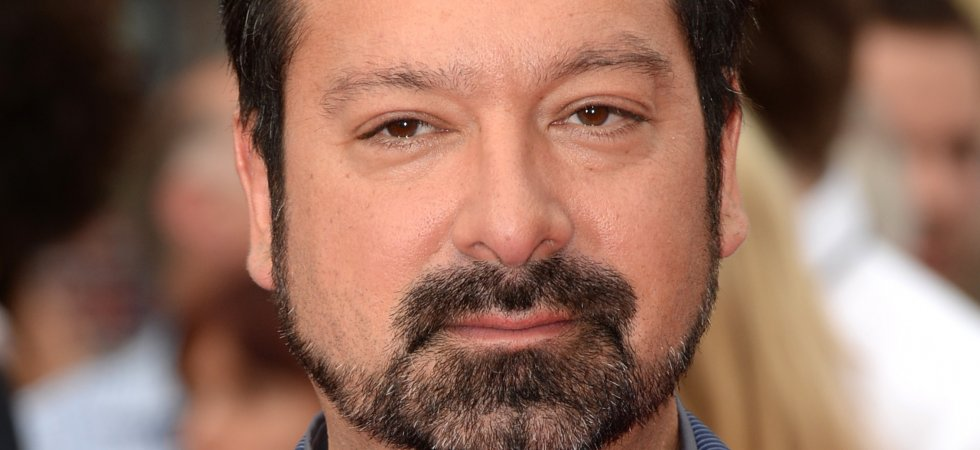 James Mangold en négo pour The Deep Blue Good-By