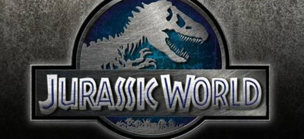 Jurassic World : tournage en avril en pellicule !