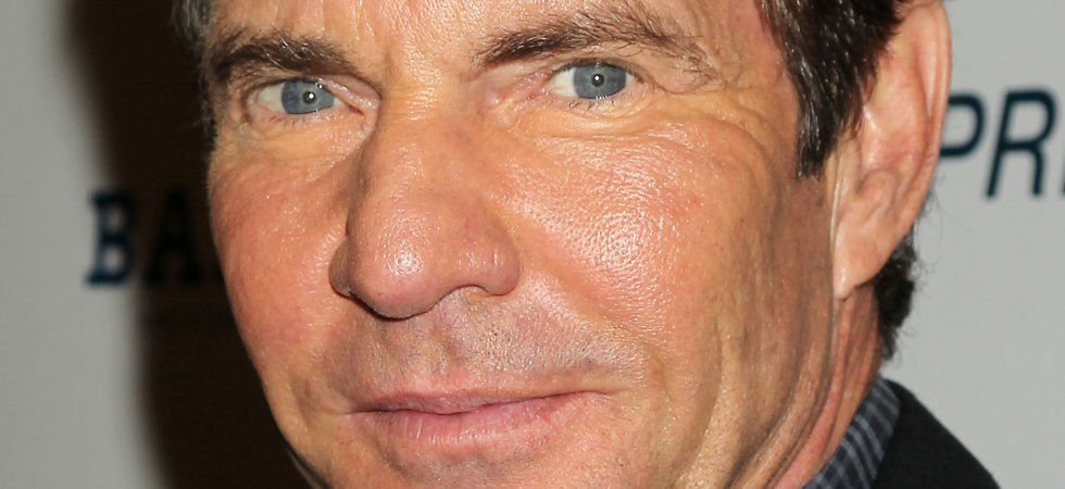 Dennis Quaid rejoint Robert Redford au casting de Truth