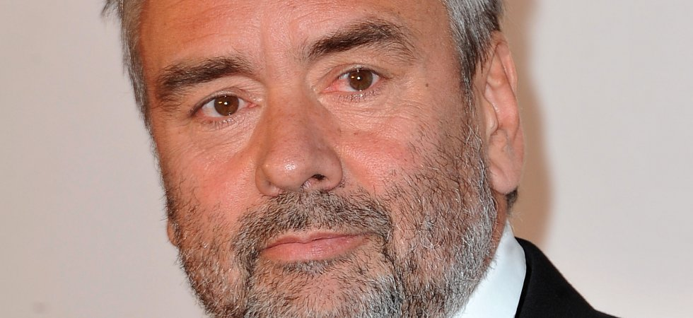 Luc Besson aborde la question des franchises