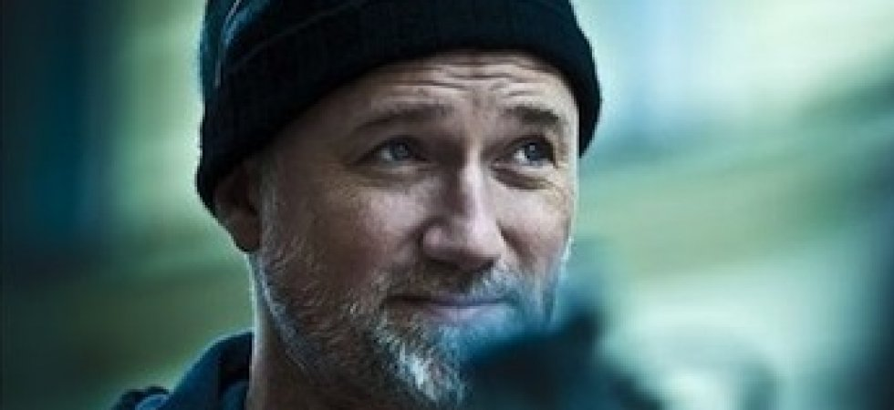 David Fincher, aux commandes d'un biopic sur Steve Jobs ?