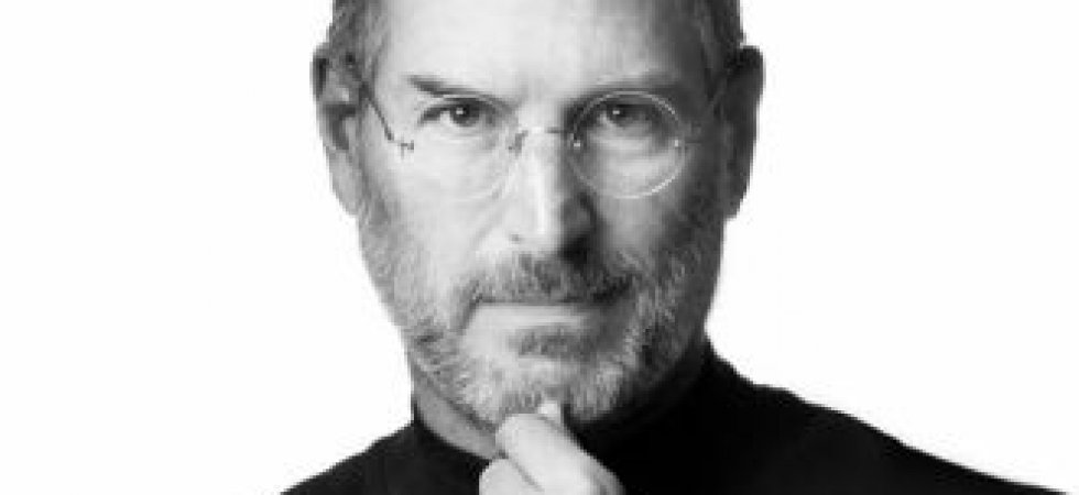 Biopic sur Steve Jobs : Sony quitte le navire !