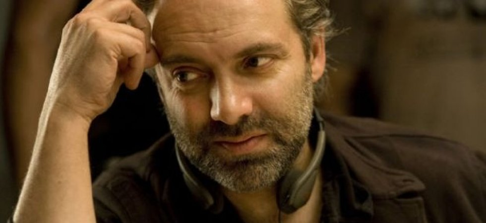 Sam Mendes ne réalisera pas James Bond 24